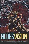 BluesVisionSm